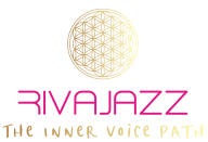 RivaJazz – The Journey of Remembering