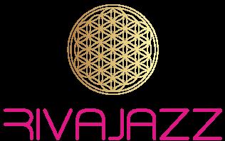 RivaJazz