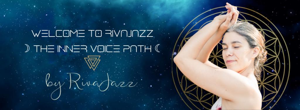 RivaJazz main page banner 1